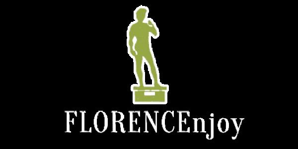 FlorencEnjoy